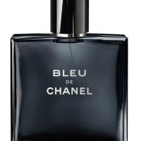 Parfum Original Blue de' Chanel for Men.