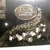 Coklat impor Swiss Lindt Lindor Premium