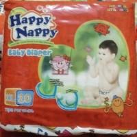 Happy Nappy Baby Diaper XL 20