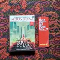 Mimpi Sejuta Dolar -Merry Riana