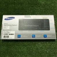 SAMSUNG SMART WIRELESS KEYBOARD VG-KBD1000