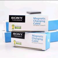 Katalog Sony Z1 Katalog.or.id