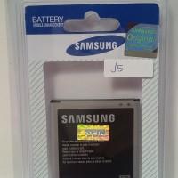 Baterai Samsung J5 2015 J500 Grand Prime J3 J2 prime Battery Original