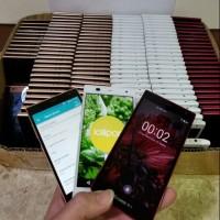 HP Android 4G Lte Murah Fujitsu Arrow NX F-05f Unlock