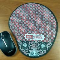 Mouse pad UNTAG Surabaya