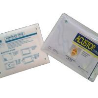 Acustop Cataplasma ( koyo ) PREMIUM QUALITY PRODUCT