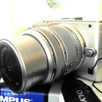 Olympus E-PL5