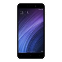 Xiaomi 4A 32GB Grey  [HMI-R4A-32-GRY]