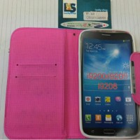 samsung mega 6 3 samsung galaxy mega 6 3 i9200 i9205 i9208 wallet T30