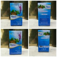 BSH - BODY SLIM HERBAL