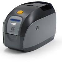 Printer Kartu ID Card Zebra ZXP3 / ZXP 3 / ZXP Series 3