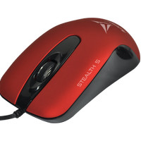 Alcatroz Mouse Stealth 5