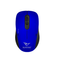 Alcatroz Mouse Stealth Air 3