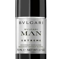 Laris! Original Parfum Bvlgari Man Extreme Deodorant Stick
