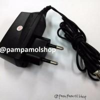 Promo Travel Charger Nokia 1112 1600 2100 Jadul Colokan Besar Origina