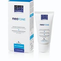Isis Pharma Neotone krim malam night serum