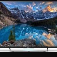 SONY 50 INCH ANDROID 3D 50W800C DIGITAL TV FULL HD LED GARANSI SONY