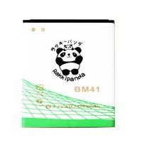 BATTRY HP-BATRE HP RAKKIPANDA TIPE XIAOMI BM41 FOR REDMI 1S-BM44 (2S)
