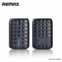 Remax Lovely Series Power Bank 10000mAh - PPL-3 Berkualitas
