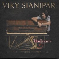 CD Viky Sianipar Toba Dream 5