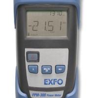 Brand New Canada EXFO Power Meter FPM-300 (FPM-302/ FPM-302X)