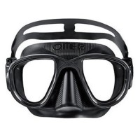 Mask Omer Alien Masker Kacamata Selam Diving Mask