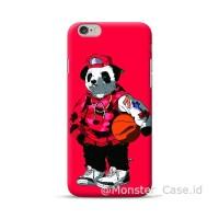 bear case vivo v3 v5 v7 iphone x 5 6 7 8 samsung dll