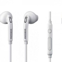 Samsung headset headphone earphone original SEIN seri note atau S
