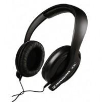 Headphone Sennheiser Hd202-ii (Sku000752)