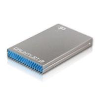 Patriot Gauntlet 3 USB 3.0/SATA3 External Enclosure
