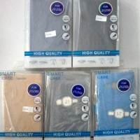 Samsung Galaxy J1 J 1 J100 J 100 case flipcover flip co Murah