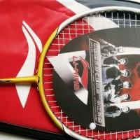 Raket Bulutangkis Li-Ning N55 Raet Badminton Lining N55 Berkualitas