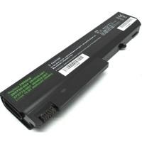 Kualitas Terbaik Baterai HP Compaq NX5100 NC6120 NC6220 NC6230 NX6110