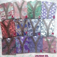 DRESS, SETELAN ANAK SETELAN PIYAMA / BAJU BATIK BAYI / BALITA UK XXL