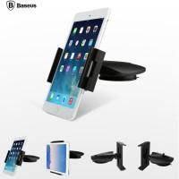 Pengiriman Cepat Baseus Batman Suction Cup Smartphone & Tablet Holder