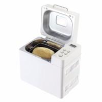 Kenwood BM250 Bread Maker Putih terlaris