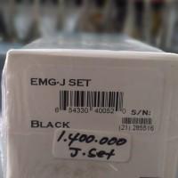 pickup gitar emg j-set
