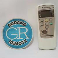 PROMO Remote Remot AC Panasonic EcoSmart 4461 Original LARIS