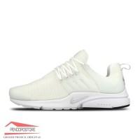 Sepatu Nike Air Presto Wmns 846290-105 Sneakers Santai BNIB