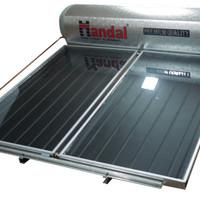 Solahart Handal H 182 PQ - Solar Water Heater