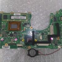 Motherboard Asus EeePC X202E X201E Intel Core i3