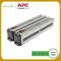 Battery UPS APC RBC 140