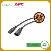 Kabel Power Server Kabel Power UPS APC AP9870 C13 to C14, 2.5m