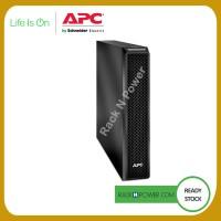 Battery Pack SRT96BP UPS APC