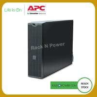 Battery Pack UPS APC SURT192XLBP