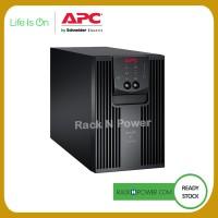 UPS APC SRC1000I 230V 800 Watts