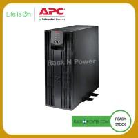 UPS APC SRC2000XLI 1400 watt