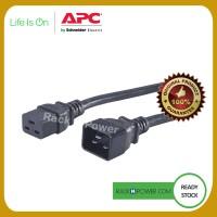 Kabel Power APC AP9877 C19 C20