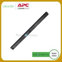 APC Rack PDU AP8858 2G Metered ZeroU 20A 208V 16A 230V 18 C13 & 2 C19