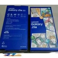 Box/Dus/Kotak Samsung Galaxy J3 (6) 2016 Comic SEIN